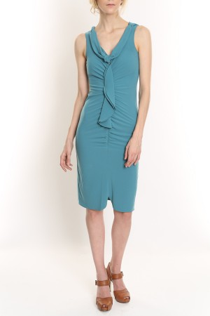 Lafayette Convertible Dress
